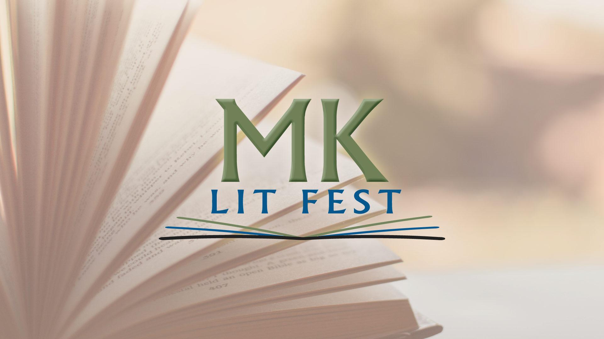 MK LitFest